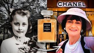 👗 ¿Quién fue en realidad Coco Chanel?