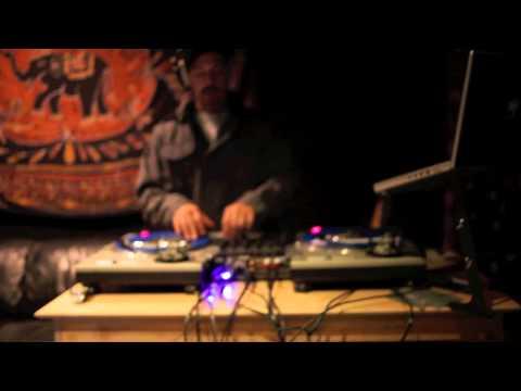 DJ Muggs X Bambu: Grenade