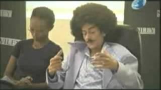 Repeat youtube video Sfihi Yazid à la tele Algerienne avec Nass mlah City 2 Avec Swilah