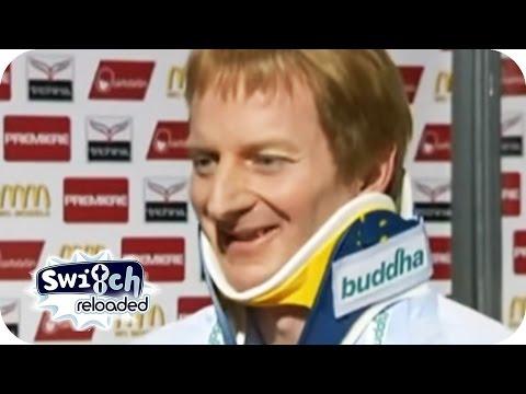 Ist Jürgen Klinsmann ein Opfer?   Switch Reloaded