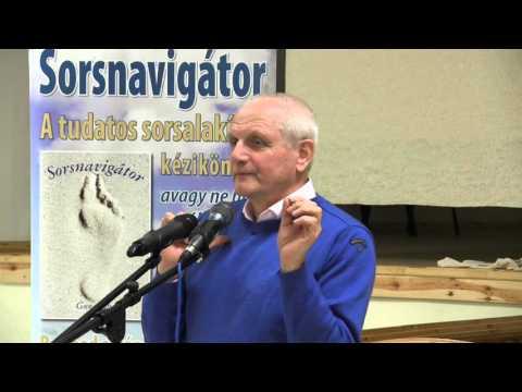 Gunagriha átfogó előadása a spiritualitásról és a spirituális életről