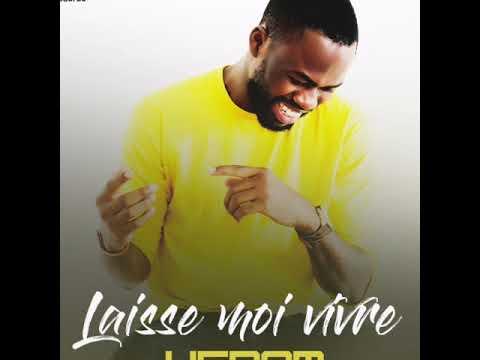 VENOM DJ : laisse moi vivre ( AUDIO )