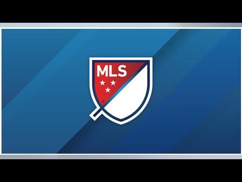 Match Preview: Toronto FC vs Orlando City SC - May 17, 2018