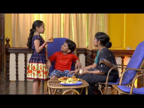Mazhavil Manorama Sthreepadham Episode 404