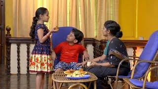 #Sthreepadham | Episode 404 - 18 October 2018 | Mazhavil Manorama