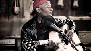 Jimmy Cliff Rebel In Me At Guitar Center720p