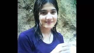Nigahen Kyun Chuarati Hai Mera Dil Todne Wali.wmv