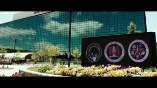 Сноуден / Snowden (2016)