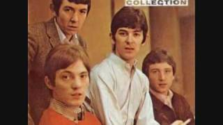 Small Faces - Sorry She