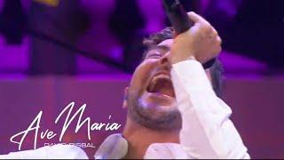David Bisbal - Ave María (Siempre Contigo) [Especial Navidad 2019🎄]