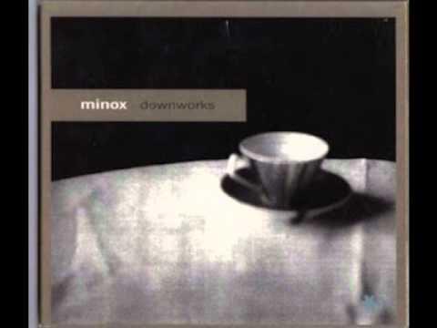 Minox - Downworks