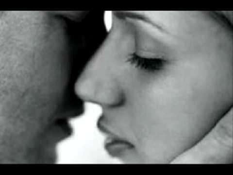 Mi todo (my all) - Mariah Carey