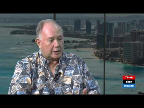 Hawaii's Building Boom  Discount Windows and Doors with Jerry and Sharon Griffin