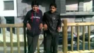 chandala sharif gujjars 0034603552513