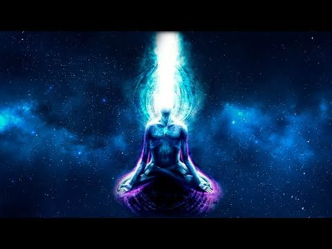 15 Min Instant Deep Meditation State⎪ACTIVATE Higher State of Consciousness⎪Advanced Heartbeat Drums