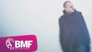 Miri Yusif - Nirvana