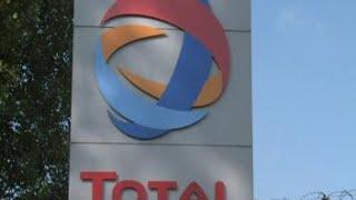 Projet pétrolier en Ouganda, six ONG mettent en demeure le groupe total