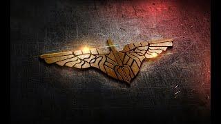 GG Amadeus RDA
