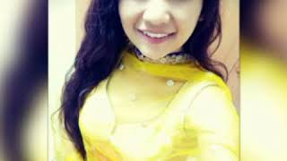 Kanha soja Zara - Baahubali 2 Hindi Track with chorus clean HD
