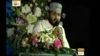 Mere Aqa Aao Ke Muddat Hui- Hafiz Noor Sultan