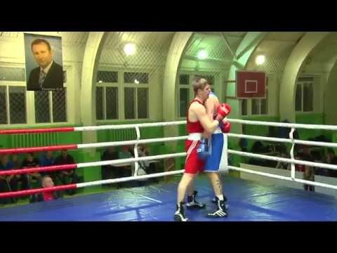 Налоговая инспекция ИФНС 11 г Советск