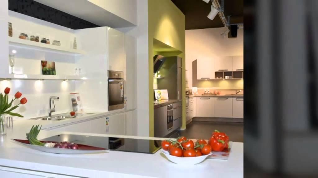 Küchenwelten Hamburg einbauküchen wedel alno küchenwelten hamburg kwh küchenwelten
