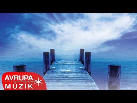 Enver Barış - Power Of Aqua (Full Albüm)
