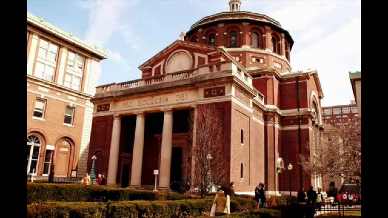 columbia university application essay A nonrefundable application fee of $80 in the form of a check or money order payable to columbia university applicants using the online application may use a credit card to pay the $80 fee new student scholarship application.