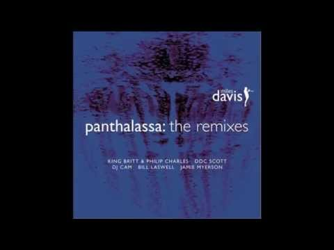 Miles Davis - On the Corner (Bill Laswell Subterranean Channel Mix)