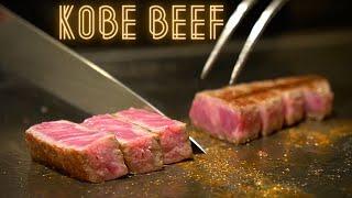 Viajé a Japón solo por esta Carne | La Capital