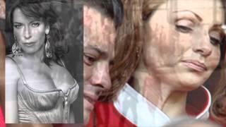 Fernanda Familiar pronostica divorcio y fin de Enrique Peña...