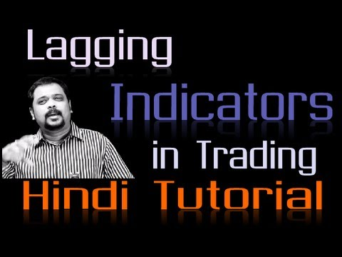 Forexgurukul video