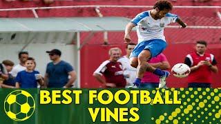 Best Football Moments ★ 49