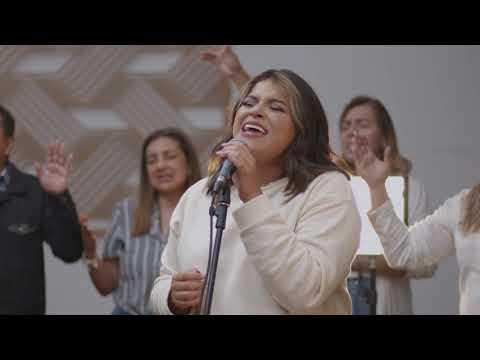 Espíritu Santo + Espontáneo - Mafer Melgar