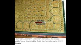 шелковые персидские ковры 2.avi(, 2010-03-14T09:25:19.000Z)