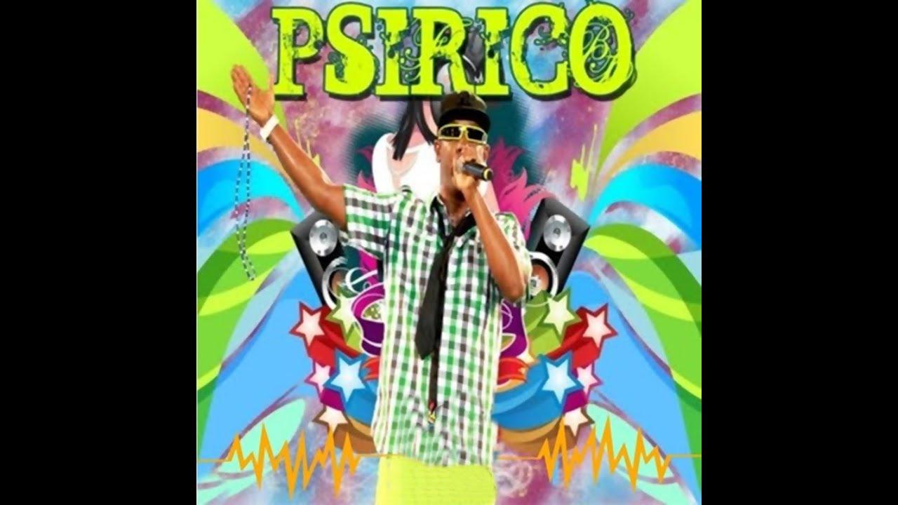 2010 COMPLETO BAIXAR PSIRICO CD DO