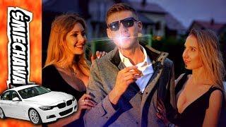 """Szczęście """"u Szwagra"""" - Video Dowcip"""