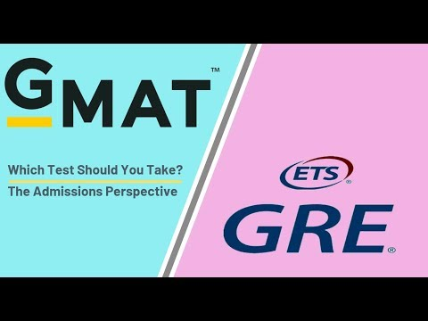 GMAT Club Forum - Best GMAT Tests, Books, Courses, Discounts with