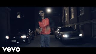 Dug G Mafia Blood Official Video Ft Bricks