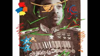Bei Maejor- Dont Stop Upscale