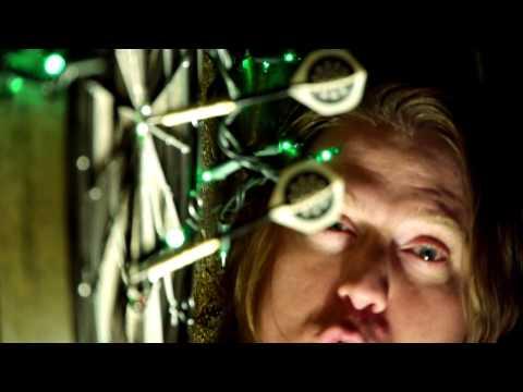 """thebrotheregg: """"Kilowatt Hours"""" HD"""
