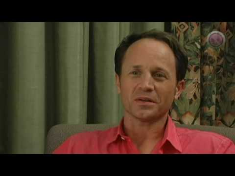 david yostdavid yost height, david yost power rangers, david yost instagram, david yost, david yost twitter, david yost football, david yost net worth, david yost mma, david yost ohio, david yost imdb, david yost death, david yost oregon, david yost facebook, david yost seminole, david yost obituary, david yost florida, david yost boyfriend, david yost seminole fl, david yost bullied, david yost shirtless