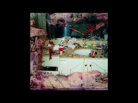 Pusha T - Santeria Instrumental (remake by Hallid Music)