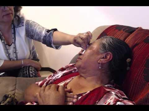 332 Psic.Ery Cervantes. Inseguridad, Baja estima. Fortalecimiento de autoestima. from YouTube · Duration:  1 hour 38 minutes 47 seconds
