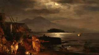 Hidden treasures (Appendix) - Emilio Arrieta - Marina (1855/1871) - Prelude to Act III