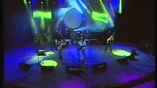 DARK SKY - Ceta Ludjaka (Miladin Sobic Cover) live@ROYAL MUSIC FEST Cetinje 2013