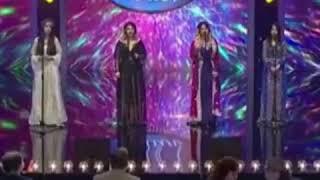 Kurdish music 🎶 dance 💃 ❤️
