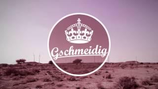 ♫ Halt mich | Philipp Poisel (Mirco Niemeier + Robin Schulz Edit)
