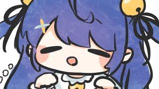 happy new year:× !  ( 天宮こころ )
