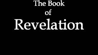 The Book of Revelation (KJV)